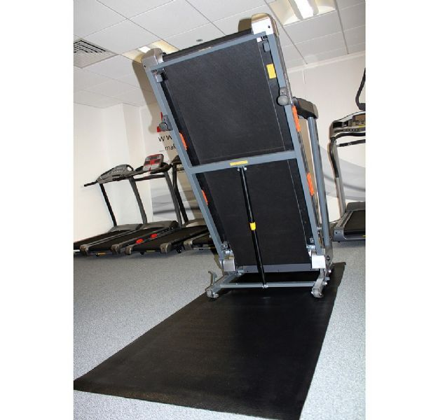 Jll Electronics Ltd Fitness Equipment Supplier In