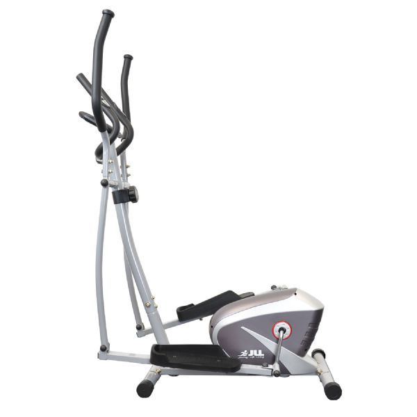 Jll Electronics Ltd Fitness Equipment Supplier In