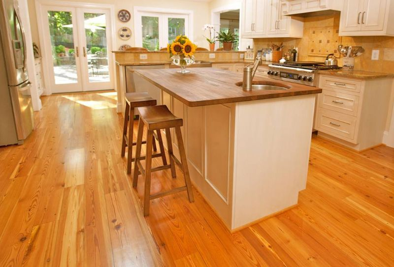 One stop floor sanding wooden flooring fitter in cheadle for Recycled hardwood floors