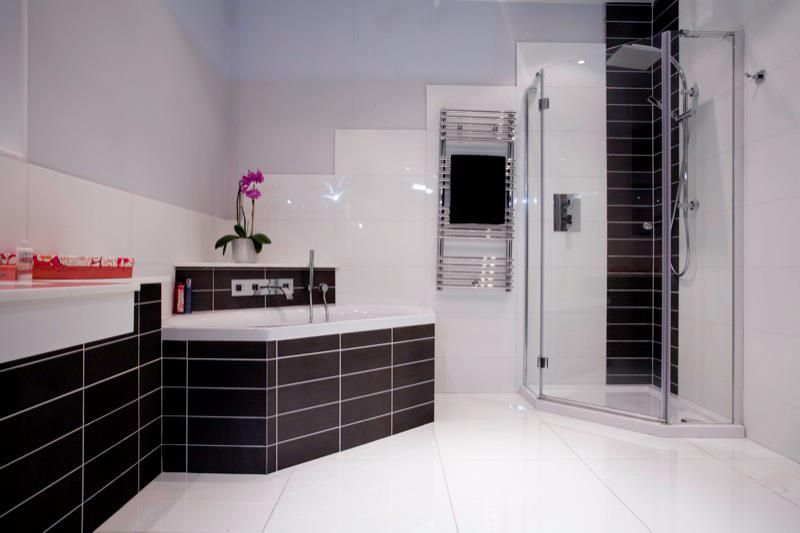 Elite tiles interior design bathroom supplies company for Elite interior designs