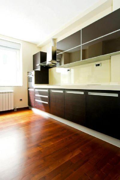 Elite tiles interior design bathroom supplies company for Elite interior designs