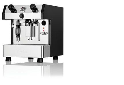 coffee machine company