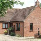 Self Catering Accommodation - Wagtails, holiday accommodation
