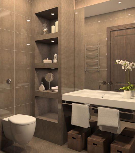 W8 Design Build Maintain Ltd Interior Designer In Kensington London Uk