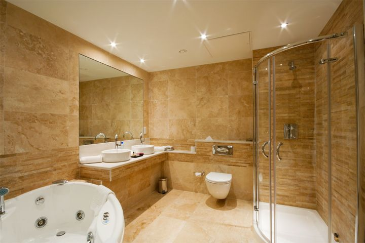Swell London Bathroom Arch Bathroom Designer In Muswell Hill London Uk Largest Home Design Picture Inspirations Pitcheantrous