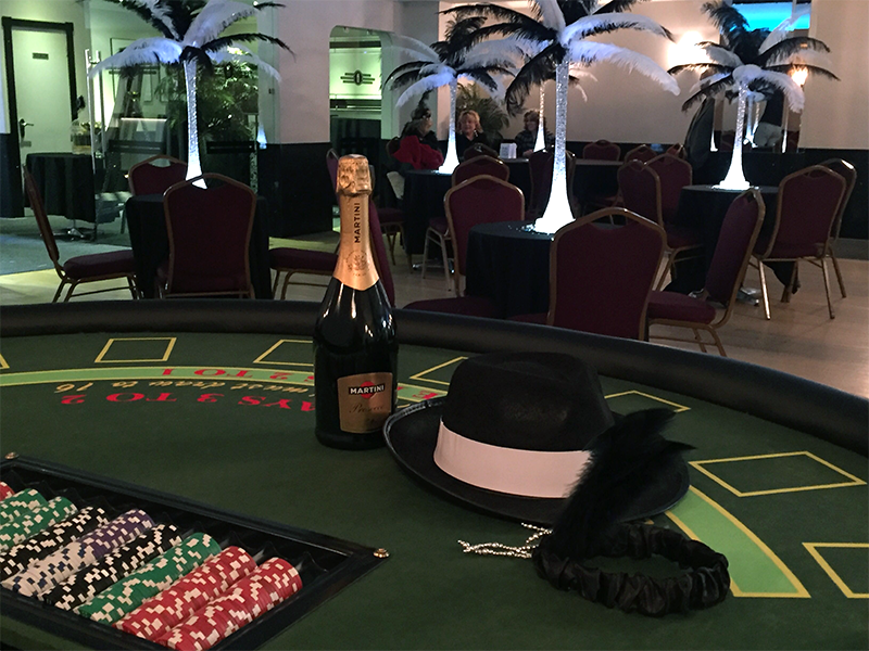 Mint casino southend poker schedule casino joa la siesta antibes france