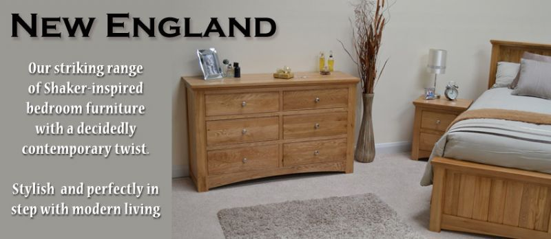 ebedzz oak and painted beds and bedroom furniture bedroom furnishing company in westbury uk. Black Bedroom Furniture Sets. Home Design Ideas