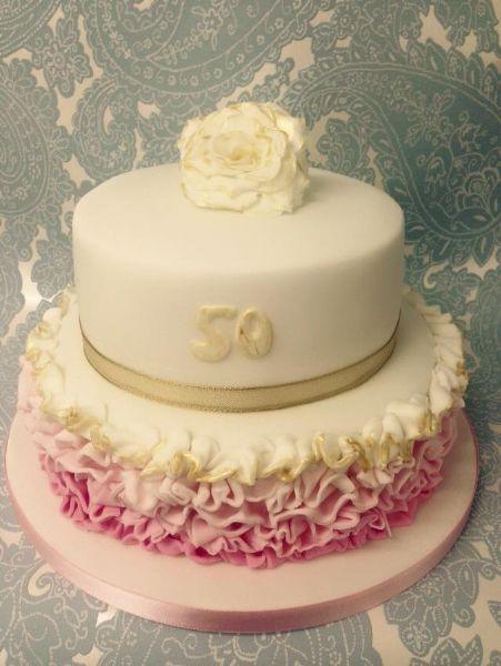 Cake Decorating Shop Warrington