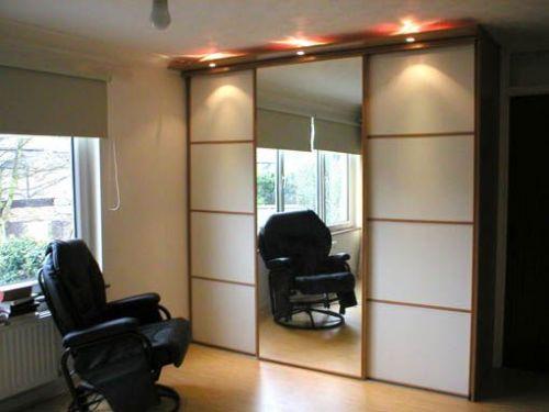 Glasgow Slides Bedroom Furnishing Company In Glasgow Uk