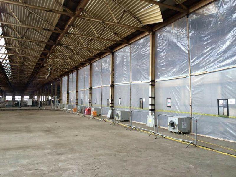 Concept Contract Services Ltd Demolition Contractor In