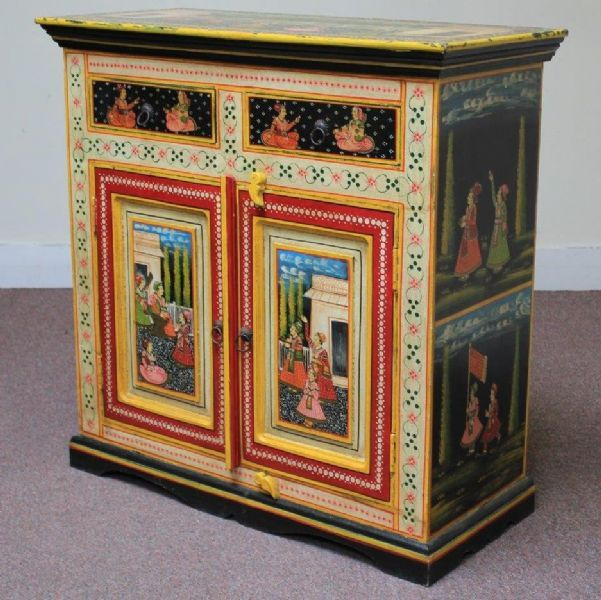 Indian Style Bedroom Furniture Uk