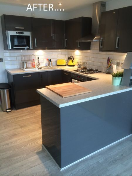 Ridley 39 S Property Solutions Ltd Builder In Enfield Uk