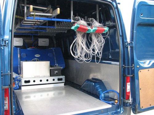 Omnipole Systems Ltd Cleaning Equipment Company In South Norwood London Uk