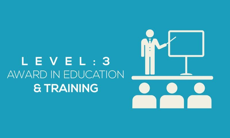 delivering employability skills parts 1 and One in 10 adults has never used the internet and many more are missing out on  the  learning and providing a clear path to skilled employment  this new  initiative is part of a wider digital skills programme from google that.