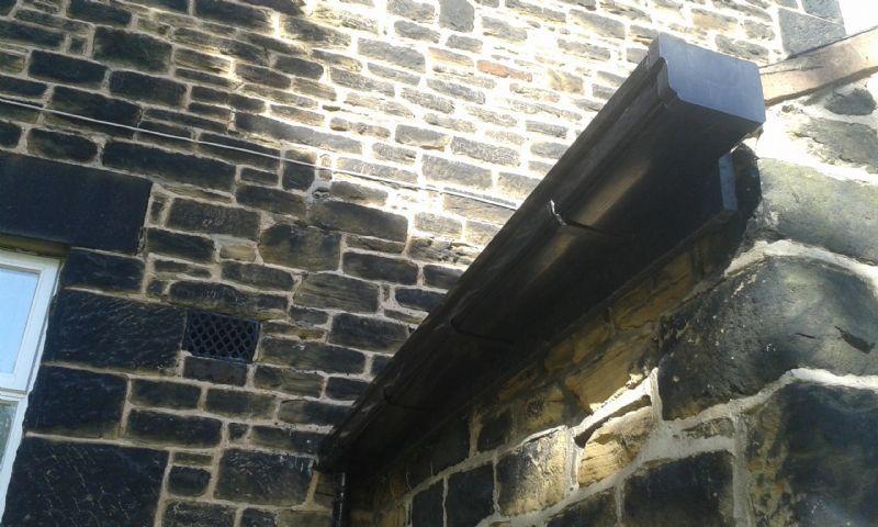 Marren Building Amp Roofing Roofer In Walkley Sheffield Uk