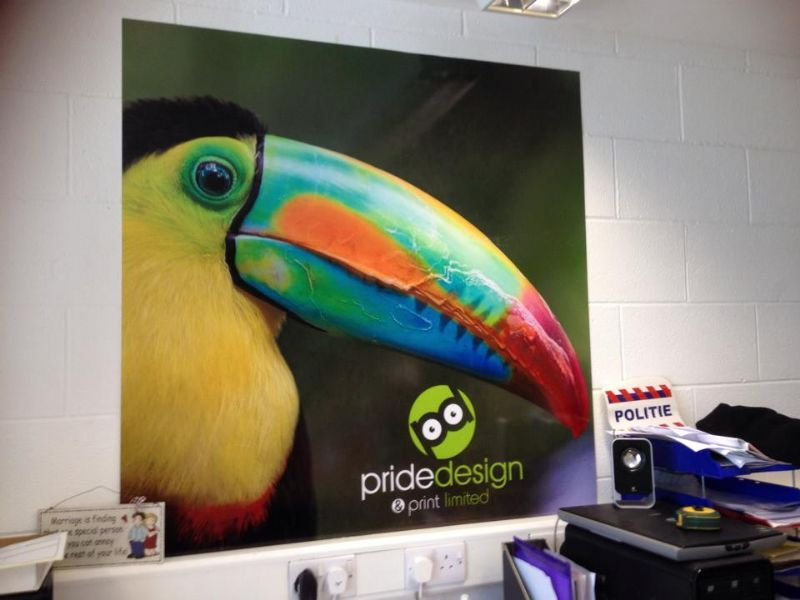 Graphic design work from home uk