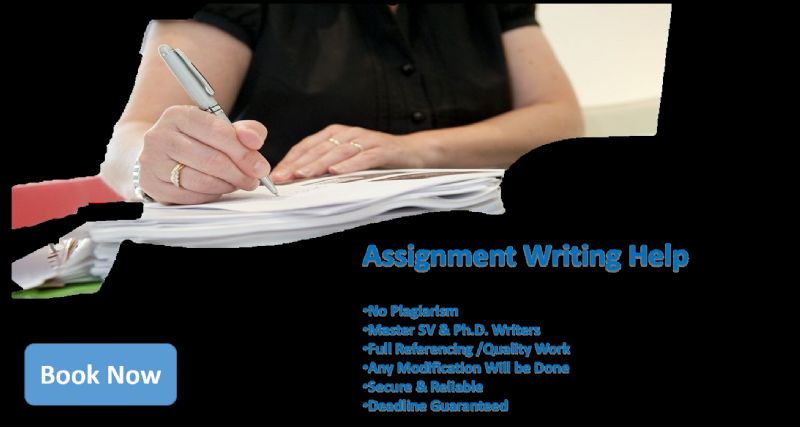 will writing service uk We provide excellent essay writing service 24/7 enjoy proficient essay writing and custom writing services provided by professional academic writers.