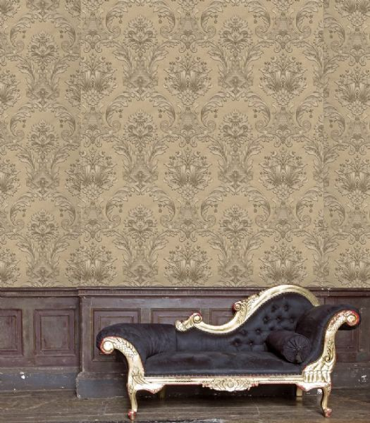 home decor hull limited wallpaper supplier in hull uk