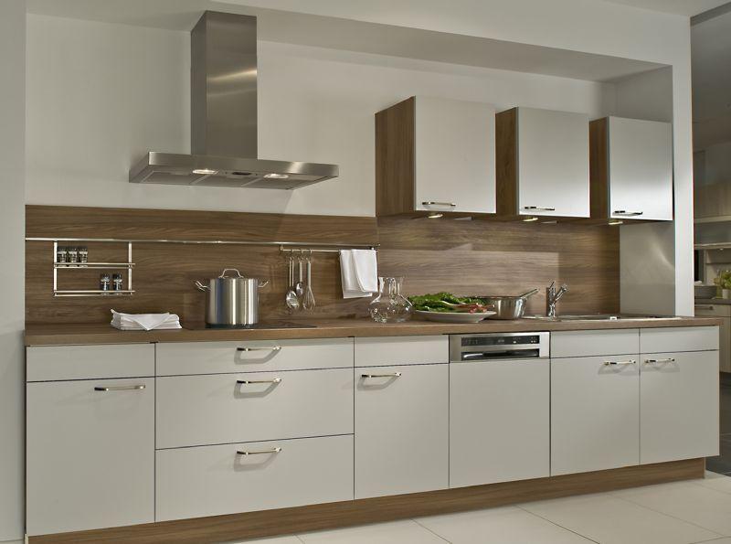 Studio One Kitchens Ltd Kitchen Designer In Nerston