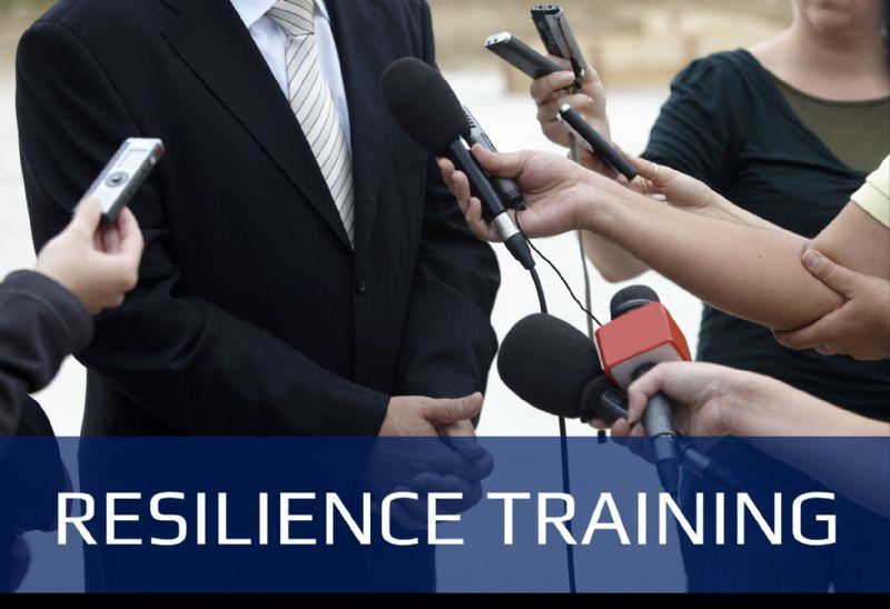 Business Coaching: Klarheit Fokus im Job Business