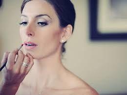 Wedding Hair And Makeup Reading : Wedding Bridal Makeup - Wedding Hair and Makeup Artist in ...
