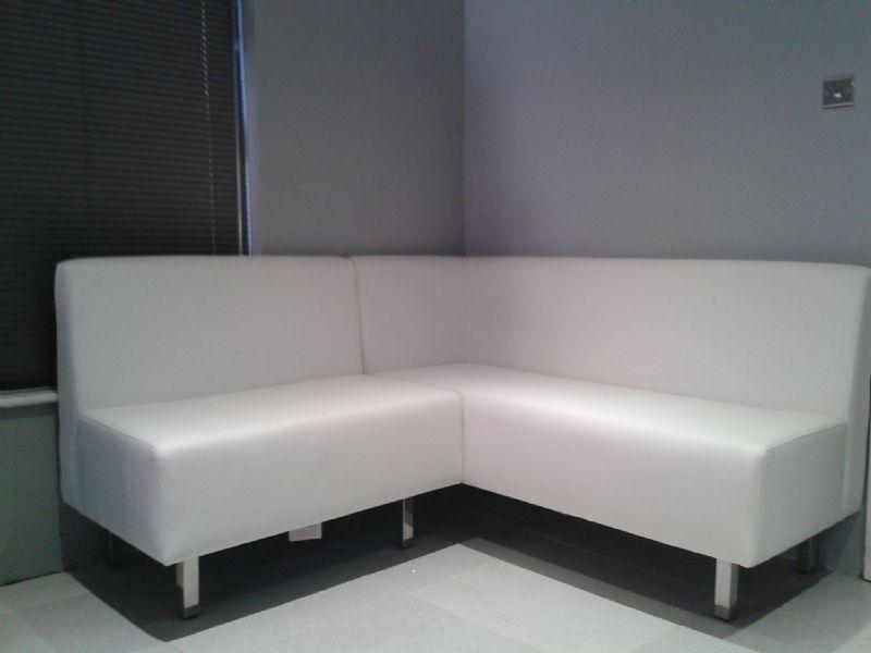 Kitchen Bench Seating Uk