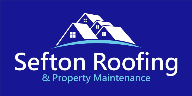 Crosby Roofing Property Maintenance
