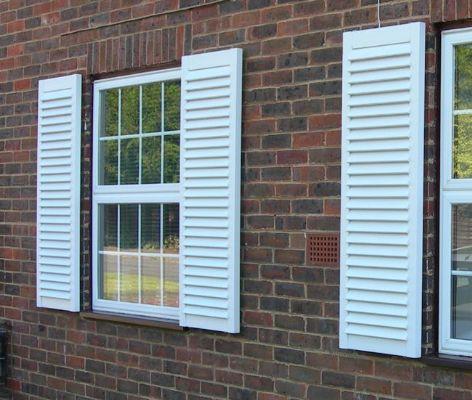 simply shutters ltd shutters company in brandon uk