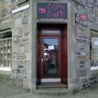- Cullen Crafts Shop