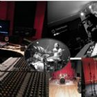 - Gatehouse Studios