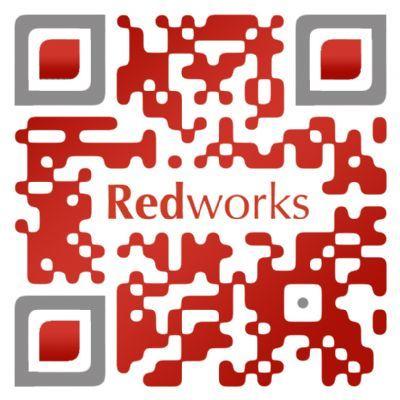 Registry Deserves a Tweak - softpedia.com