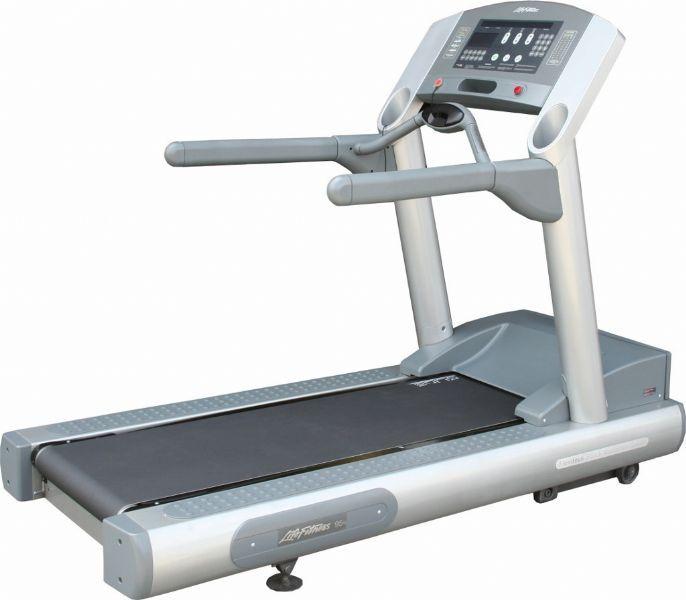 Fitness Equipment Uk: Fitness Equipment Supplier In Whittlesey