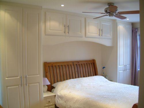 Bedroom Furniture Cost