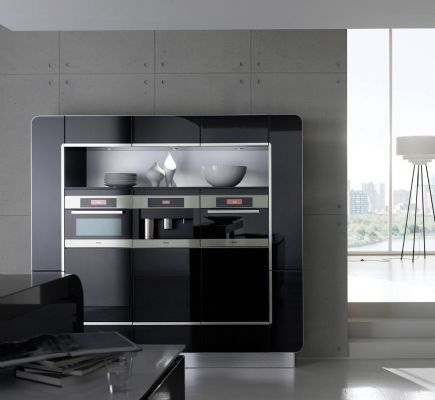Domo Direct Kitchens Co Uk