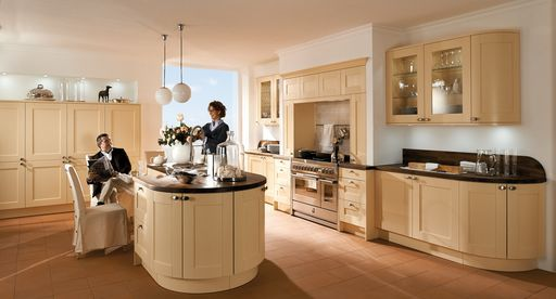 Domo Direct Kitchens Co Uk