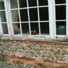 Sash Window Services - Able Carpentry - Sash Window Repair and Restoration