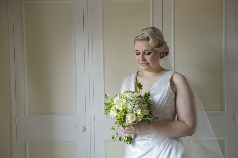 Wedding Hair and Makeup Artists - Beauty Salon in ...
