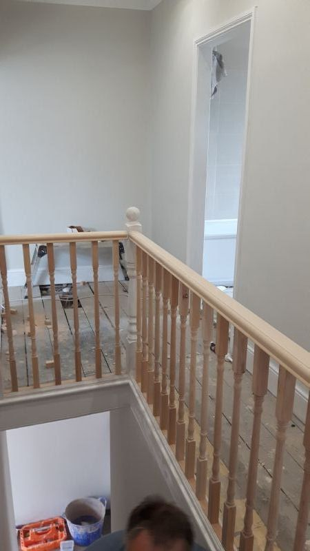 tl decorating paint stripping company in mangotsfield. Black Bedroom Furniture Sets. Home Design Ideas