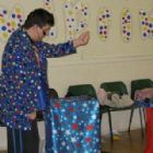 childrens parties - Ezzomagic - Children's Entertainer