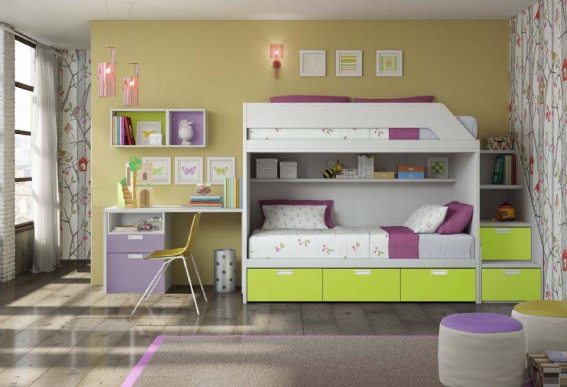 Space Saving Beds Bed Shop In Appleby Magna Swadlincote