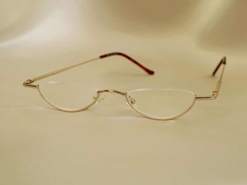 Eyeglass Frames Blue Moon : Daniel Cullen Eyewear - Eyewear Company in Gainsborough ...