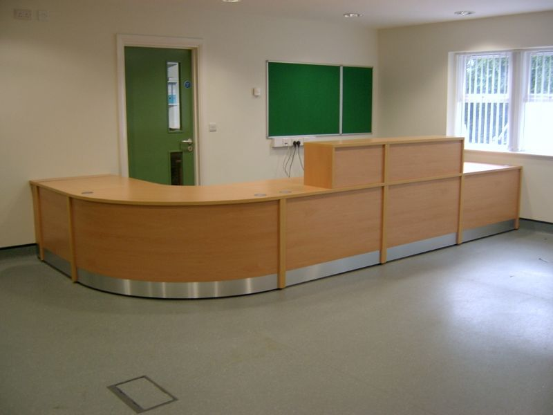 Veterinary Reception Desks Roswell Vet Front Of  : alnorthumbria3 from amlibgroup.com size 800 x 600 jpeg 37kB