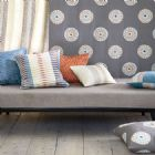 Fabric Stores - Shades Interiors