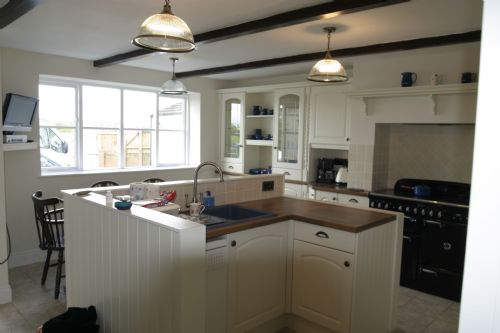 Think Kitchen And Bathroom Ltd Kitchen Designer In Standard Way Industrial Estate