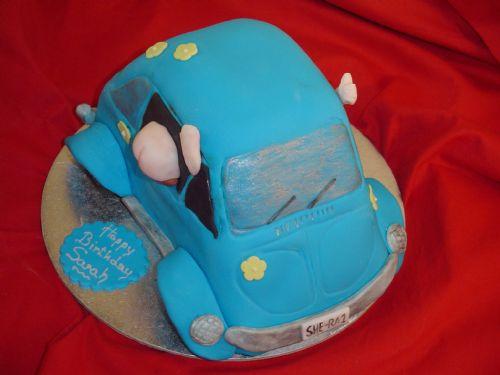 Cake Makers Rotherham