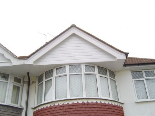Squaredeal Upvc Amp Renewables Ltd Home Improvement