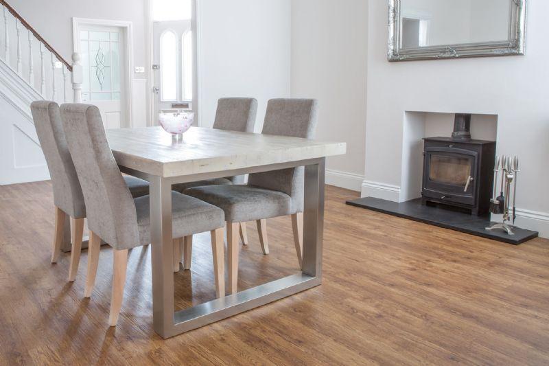 eat sleep live furniture shop in nottingham uk. Black Bedroom Furniture Sets. Home Design Ideas
