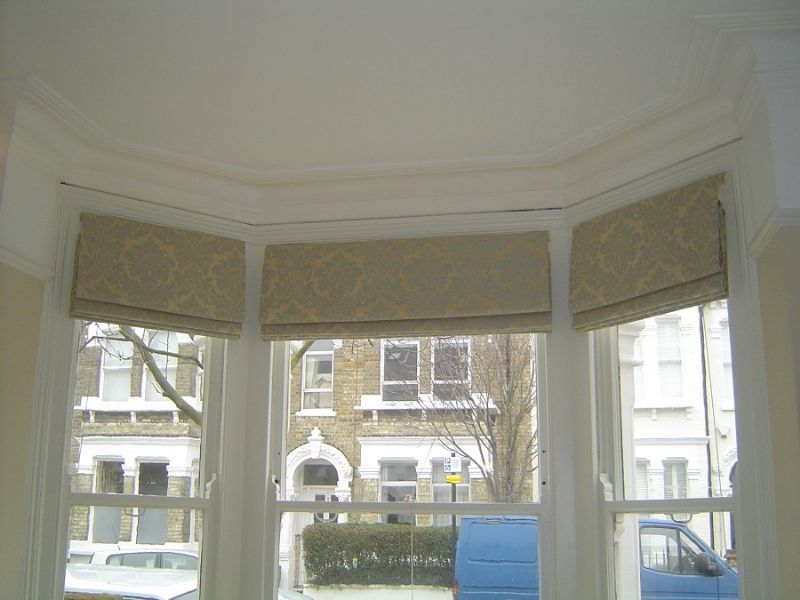 Glitzinteriors Curtains And Blinds Shop In Sheffield Uk