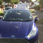 Driving Instructors - Aulakh Driving School