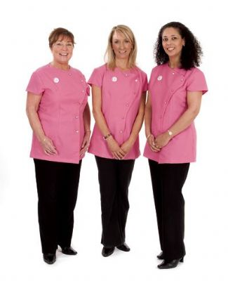 Friendly Gym - Weight Loss Programme in Brownhills ...
